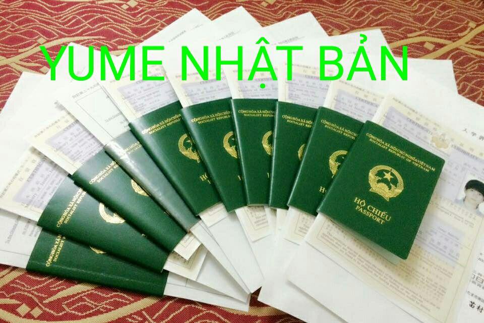 xin-visa-du-hoc-nhat-ban