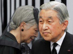 Người già Nhật Bản
