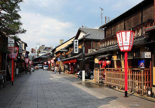 Những điểm lưu ý khi đến Nhật phần 2