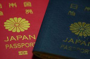 làm visa Nhật bản