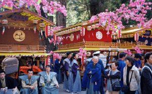 Visa Nhật du lịch