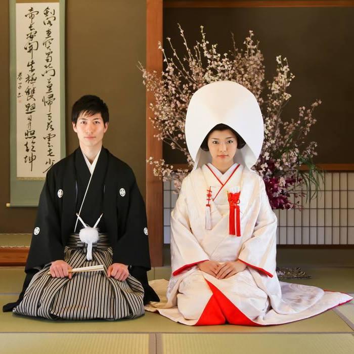 Visa kết hôn với người Nhật